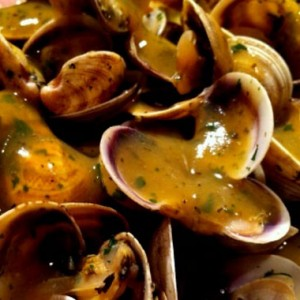 restaurante-quince-clams