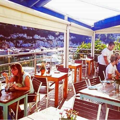 restaurante-quince-redes-sociales-(15)