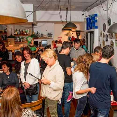 restaurante-quince-redes-sociales-(18)