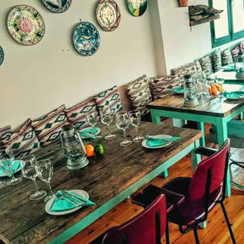 restaurante-quince-redes-sociales-(3)
