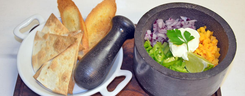 guacamole-restaurante-quince-3