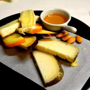restaurante-quince-tabla-quesos