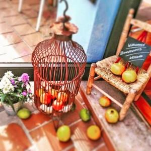 Restaurante-Quince-Porto-Cristo (1)