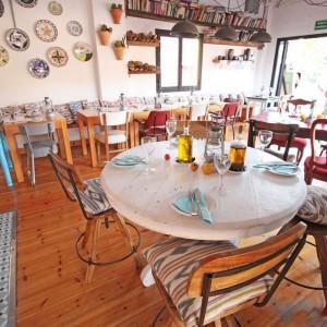 Restaurante-Quince-Porto-Cristo (10)