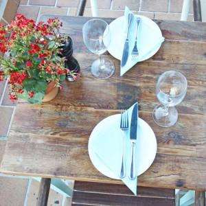 Restaurante-Quince-Porto-Cristo (13)