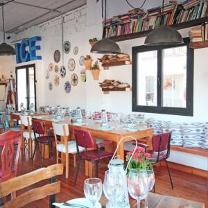 Restaurante-Quince-Porto-Cristo (14)