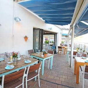 Restaurante-Quince-Porto-Cristo (18)
