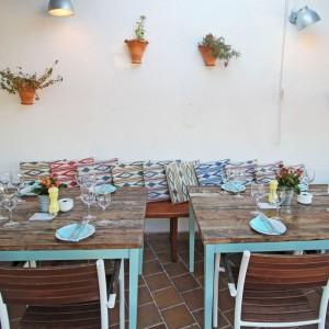 Restaurante-Quince-Porto-Cristo (19)