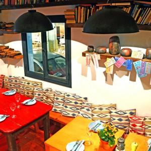 Restaurante-Quince-Porto-Cristo (2)