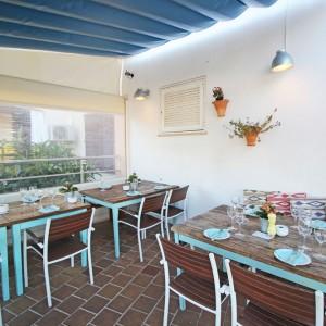 Restaurante-Quince-Porto-Cristo (20)