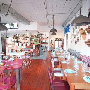 Restaurante-Quince-Porto-Cristo (21)