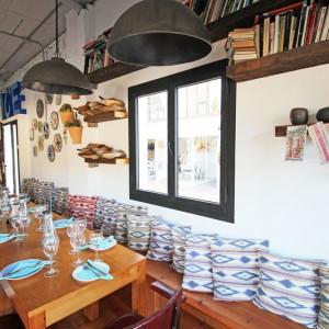 Restaurante-Quince-Porto-Cristo (22)