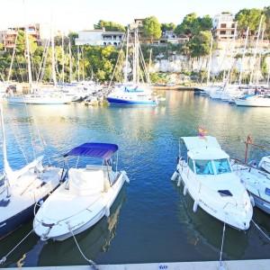Restaurante-Quince-Porto-Cristo (25)