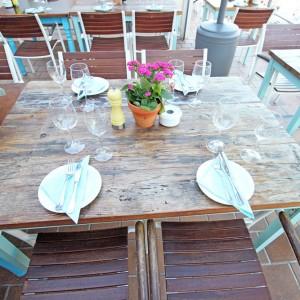 Restaurante-Quince-Porto-Cristo (26)
