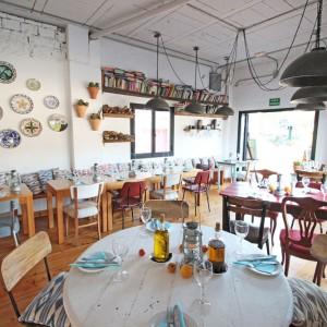 Restaurante-Quince-Porto-Cristo (27)