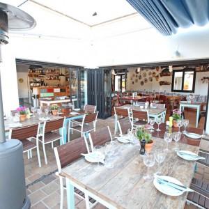 Restaurante-Quince-Porto-Cristo (29)