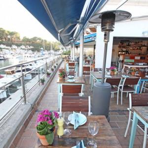 Restaurante-Quince-Porto-Cristo (30)