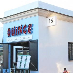 Restaurante-Quince-Porto-Cristo (31)