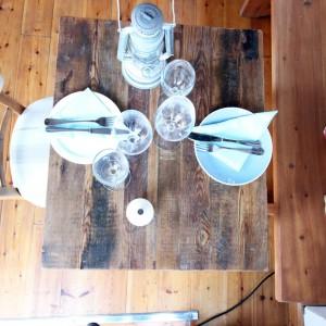 Restaurante-Quince-Porto-Cristo (33)