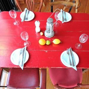 Restaurante-Quince-Porto-Cristo (34)