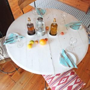 Restaurante-Quince-Porto-Cristo (35)