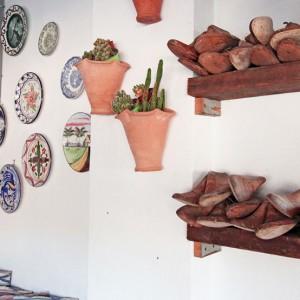 Restaurante-Quince-Porto-Cristo (37)