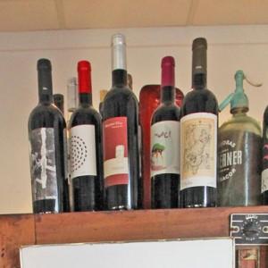 Restaurante-Quince-Porto-Cristo (41)