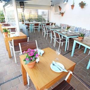 Restaurante-Quince-Porto-Cristo (42)