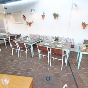 Restaurante-Quince-Porto-Cristo (43)