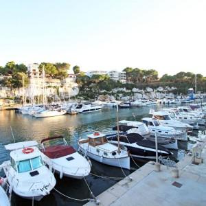 Restaurante-Quince-Porto-Cristo (44)