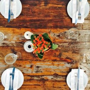 Restaurante-Quince-Porto-Cristo (45)