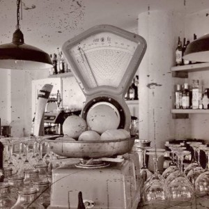 Restaurante-Quince-Porto-Cristo (46)