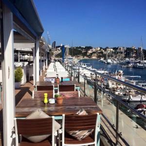 Restaurante-Quince-Porto-Cristo (48)