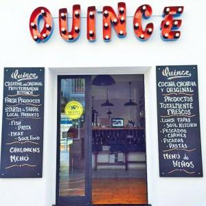 Restaurante-Quince-Porto-Cristo (49)