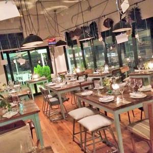 Restaurante-Quince-Porto-Cristo (50)
