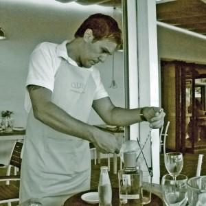 Restaurante-Quince-Porto-Cristo (51)