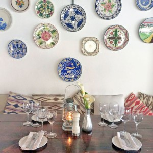 Restaurante-Quince-Porto-Cristo (52)