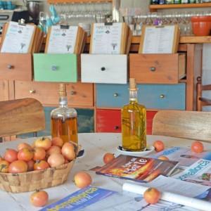 Restaurante-Quince-Porto-Cristo (7)