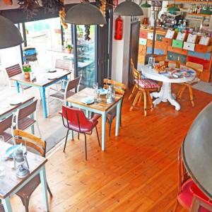 Restaurante-Quince-Porto-Cristo (8)