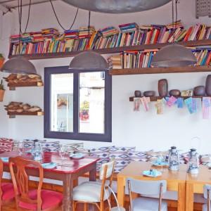Restaurante-Quince-Porto-Cristo (9)