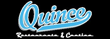 Restaurante Quince Porto Cristo