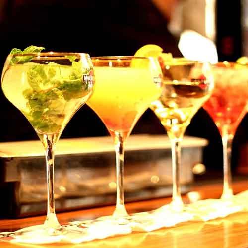 3-cocktails