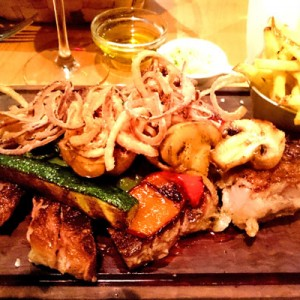 lomo-alto-Restaurante-Quince
