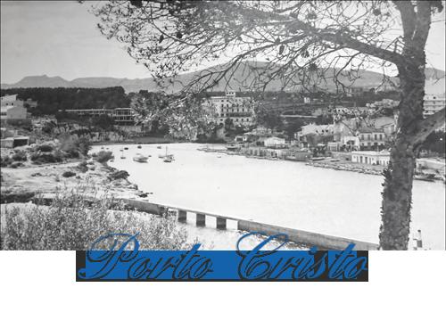 porto-cristo