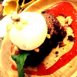 Brownie-Restaurante-Quince-600x400