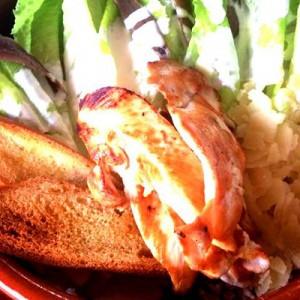 Ensalada-caesar-Restaurante-Quince