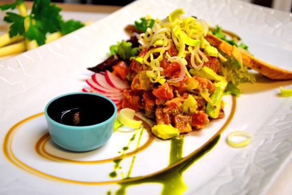 Tartar-Restaurante-Quince