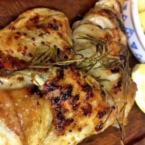 restaurante-quince-pollo-campero