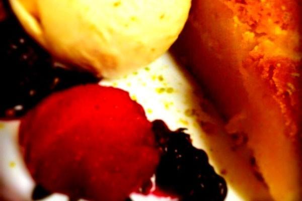 restaurante-quince-tarta-de-oliva